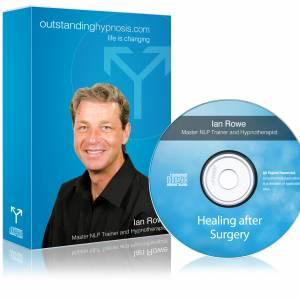healing-after-surgery